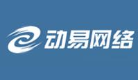 SiteFactory (�右�)